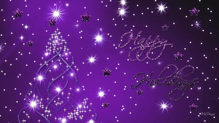 Photo Wallpaper Winter Holiday Balls Star Star Pagan Yule 1332x850 Wallpaper Teahub Io
