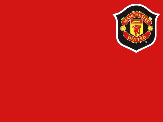 manchester united 2019 2020 1366x768 wallpaper teahub io manchester united 2019 2020 1366x768