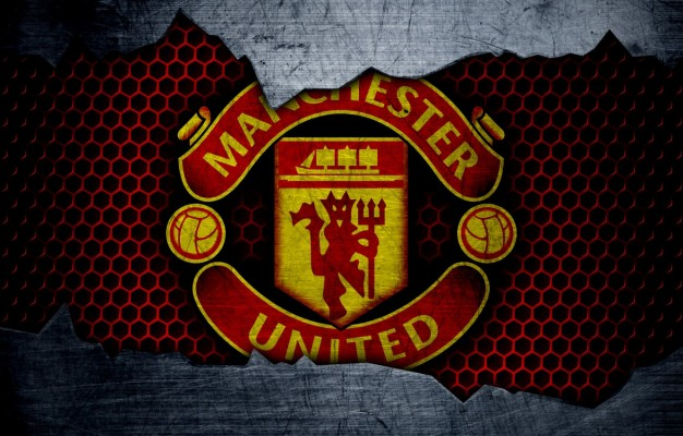 Manchester United Wallpaper 4k 1920x1200 Wallpaper Teahub Io