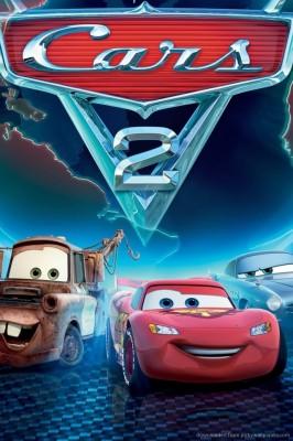 Dj 2 Pixar Cars Cars Dj 1600x1200 Wallpaper Teahub Io