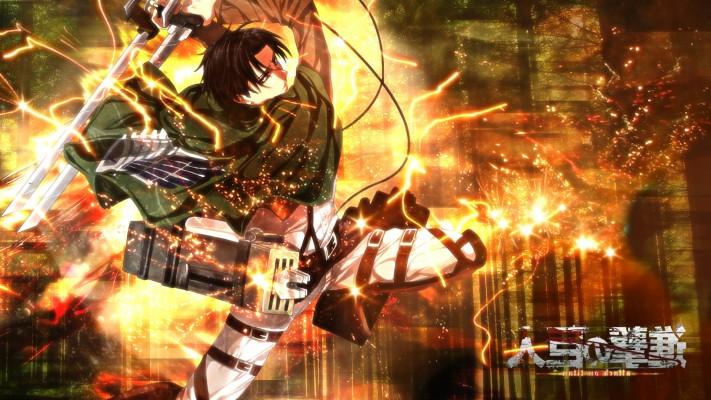 Levi Shingeki No Kyojin And Attack On Titan Image Realistic Levi Ackerman Fanart 721x1024 Wallpaper Teahub Io