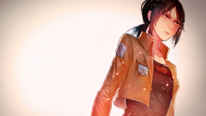Download Attack On Titan Wallpapers And Backgrounds Page 3 Teahub Io