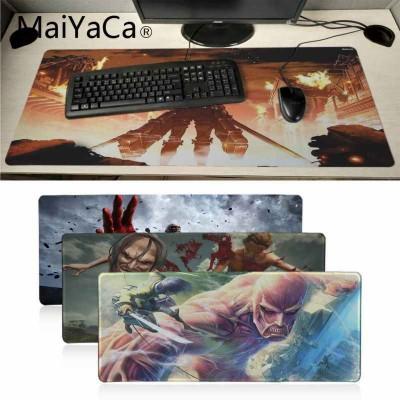 Fortnite Keyboard Pad And Mouse 800x800 Wallpaper Teahub Io