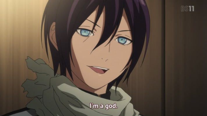 219 2197458 noragami season 2 3 desktop wallpaper anime yato