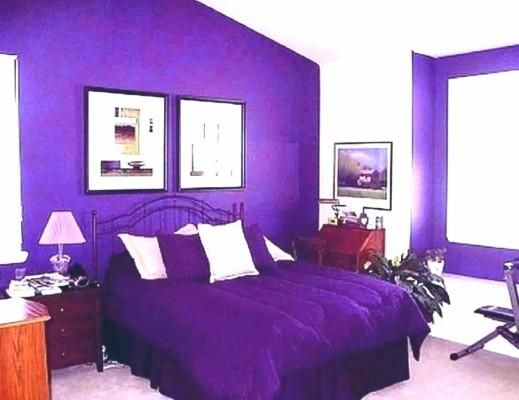 22 227371 galaxy bedroom walls purple wallpaper for wall bedroom