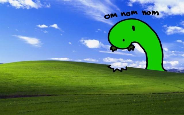 22 228968 funny windows desktop backgrounds data src full 298915