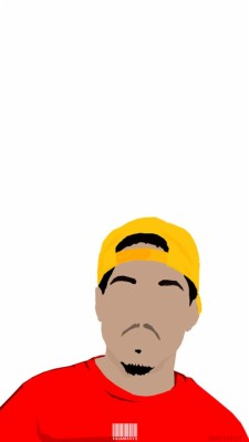 1080x1920 Chance The Rapper Wallpapers Rap Wallpaper Iphone 1080x1920 Wallpaper Teahub Io