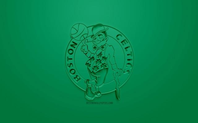 Boston Celtics Tablet Wallpaper Tablet Nba Wallpapers Boston Celtics Alternate Logo 1280x800 Wallpaper Teahub Io