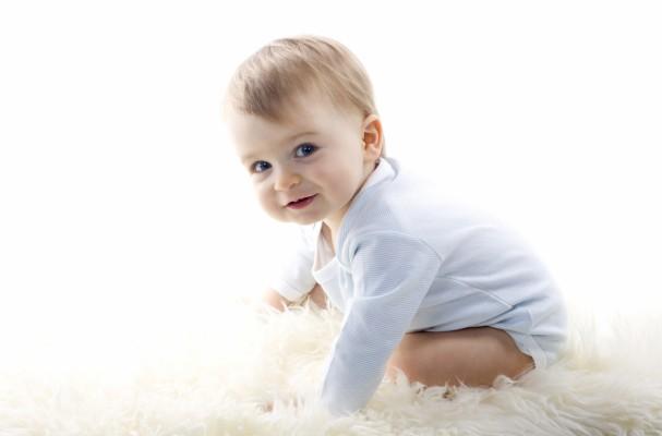 Cute Little Boy White Desktop Wallpapers Cute Baby Good Night Images Download 2880x1897 Wallpaper Teahub Io