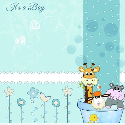 Baby Shower Lemon Backdrop 1499x1617 Wallpaper Teahub Io