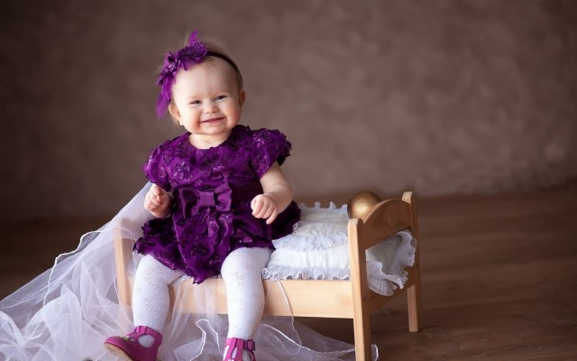 Little Baby Girl Smile Face Wallpapers And Backgrounds Girl Baby Quotes In Tamil 1920x1200 Wallpaper Teahub Io