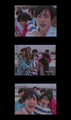 223 2239066 jin wallpapers bts aesthetic euphoria bts group