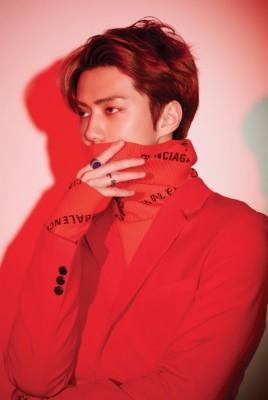 224 2245734 exo love shot photoshoot sehun