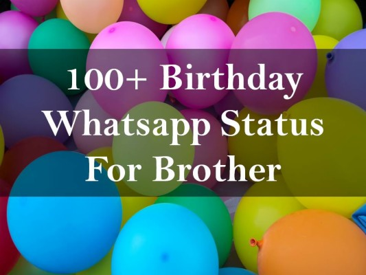 Birthday Wishes To Brother In Tamil Images Birthday Cake Wishes For Brother 1024x768 Wallpaper Teahub Io
