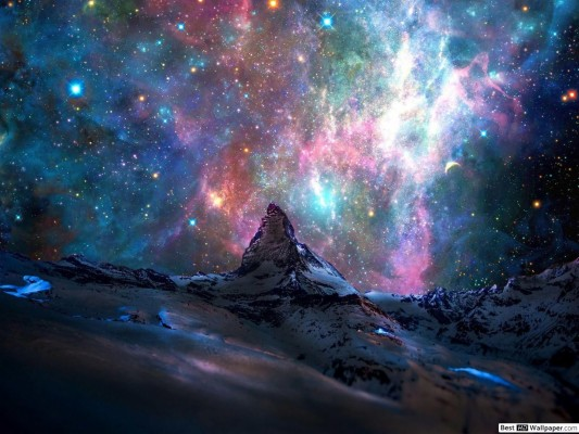 High Resolution Space Desktop Backgrounds 1920x1080 Wallpaper Teahub Io