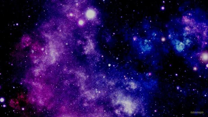 225 2259348 6 jpeg pc ultra galaxy stars purple and