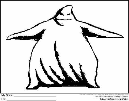 Nightmare Before Christmas Coloring Pages Oogie Boogie - The Nightmare  Before Christmas - 3120x2455 Wallpaper - Teahub.io