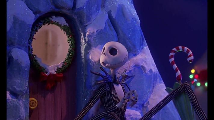 225 2259861 the nightmare before christmas movie wallpapers jack skeleton
