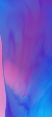 Samsung M30 Wallpaper Hd 720x1280 Wallpaper Teahub Io
