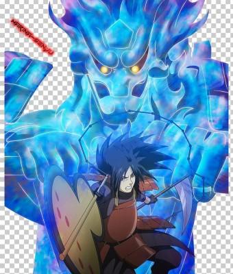 Adult Sasuke Wallpaper Iphone 720x1280 Wallpaper Teahub Io
