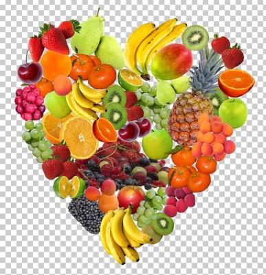 226 2266828 fruit vegetable food png clipart desktop wallpaper