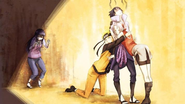 227 2273808 naruto uzumaki naruto alderion al haruno sakura sasuke