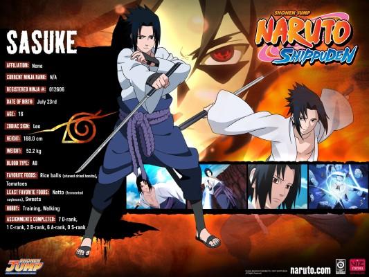 227 2274175 naruto shippuden sasuke anime wallpaper naruto shippuden stats