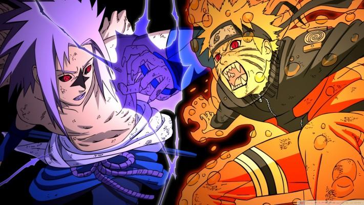 228 2280310 naruto vs sasuke wallpaper free for free wallpaper