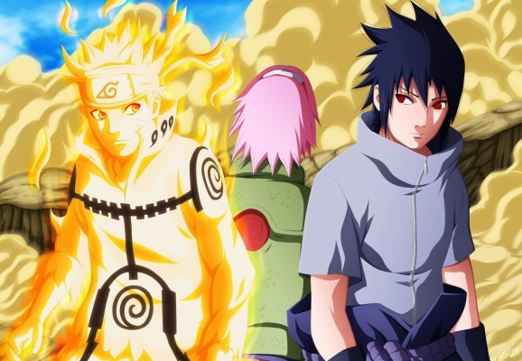 229 2292115 photo wallpaper game sasuke naruto sakura anime naruto