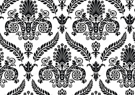 Aesthetic Renaissance Art 1280x1616 Wallpaper Teahub Io