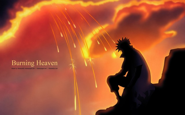 Naruto Wallpapers With Quotes 2560x1600 Wallpaper Teahub Io