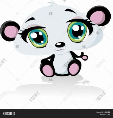 Baby Panda Animated Wallpaper Cute Desktop Wallpaper Hd 800x600 Wallpaper Teahub Io