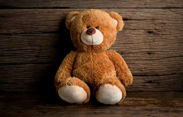 Download Teddy Bear Wallpapers And Backgrounds Page 3 Teahub Io