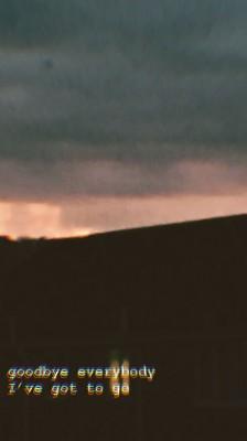 Aesthetic Dark Grunge Background 2592x1936 Wallpaper Teahub Io
