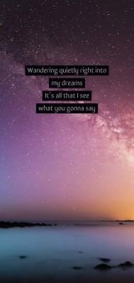 233 2330791 image bts dream glow lyrics