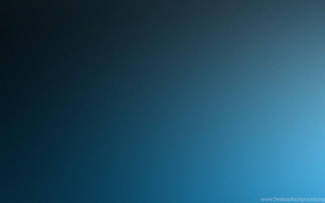 Blue Graident Gradient Dark Blue Background 1920x1080