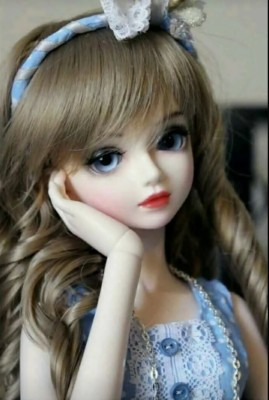 Sad Barbie Doll Dp 3600x2700 Wallpaper Teahub Io