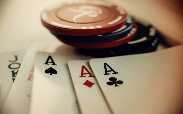 Poker, Card, Cards, Casino, Gambling, Vegas, Win, Play, - King Of Spades -  910x607 Wallpaper - teahub.io