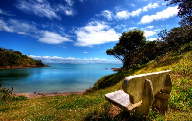 50 Beautiful Nature Wallpapers For Your Desktop Mobile Beauty Landscape 1440x910 Wallpaper Teahub Io