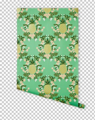 238 2382975 rifle paper co toile pattern png clipart business