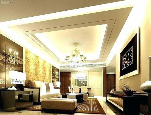 Fall Ceiling Design For Hall With Two Fans - 2048x1536 ...