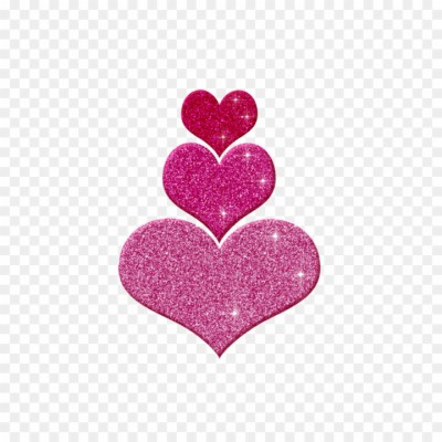 239 2395082 desktop wallpaper heart glitter clip art glitter heart
