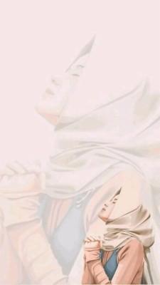 Download Gambar Keren Untuk Wallpapers And Backgrounds Teahub Io