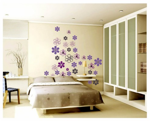 Room Wallpaper For Sale In Ghana 1024x828 Wallpaper Teahub Io