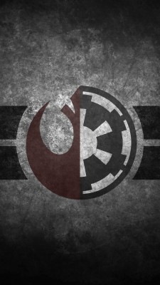 24 243649 star wars wallpaper cell phone