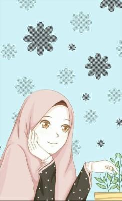 1000 Gambar Kartun Wanita Muslimah Cantik Dan Lucu Kartun Wanita Berhijab 900x679 Wallpaper Teahub Io