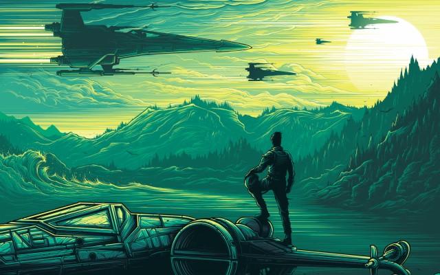 24 244581 star wars the force awakens wallpaper phone for