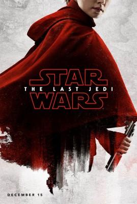 Star Wars The Last Jedi Kylo Ren 3840x2160 Wallpaper Teahub Io