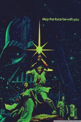 Download Star Wars Phone Wallpapers And Backgrounds Teahub Io
