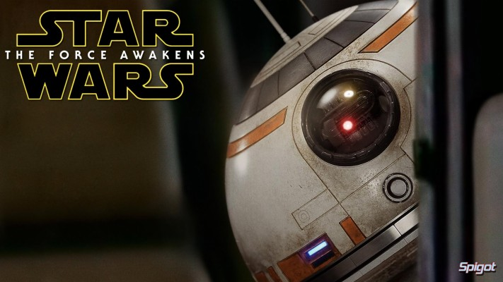 Bb8 Do Star Wars 1440x2560 Wallpaper Teahub Io